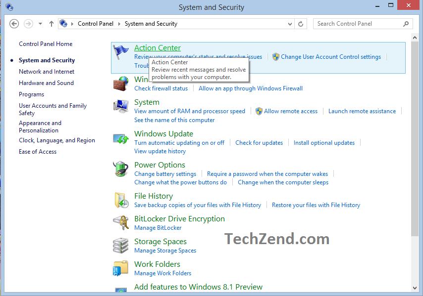 Turn Off SmartScreen Filter in Windows 8.1-3