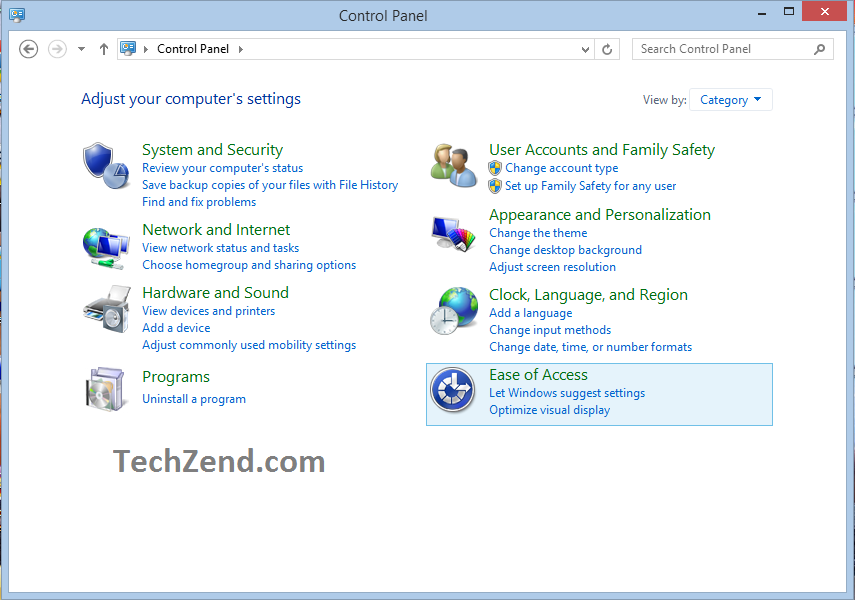 Toggle Keys Sound Enable in Windows 8.1-1