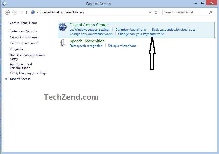 Toggle Keys Sound Enable in Windows 8.1-2