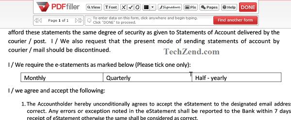 PDFfiller-Uploading File-1