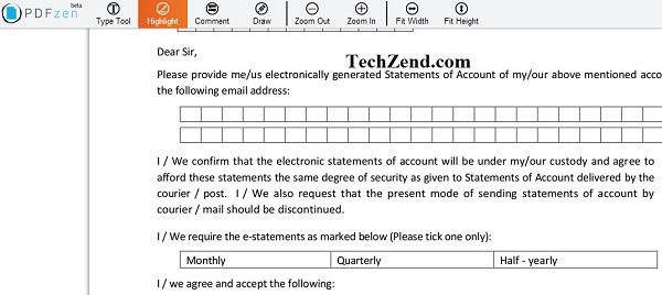 PDFzen-Editing-Highlighting-1