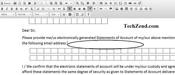VeryPDF-Editing PDF File-2