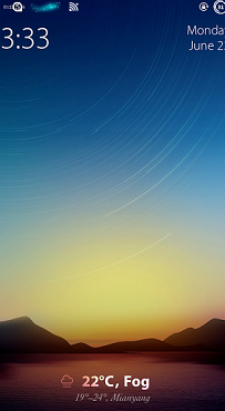 LSWeather iOS Tweak-2