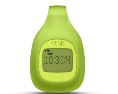 FitBit Fitness Gadget