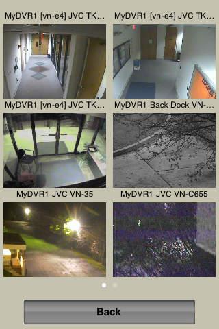 MobileCamViewer-1