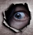 webcam-hijacking