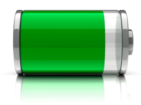 Iphone 6 battery life vs galaxy s3