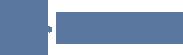 techzend.com logo
