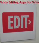 best-photo-editing-apps-for-windows