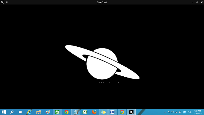 Best Astronomy Apps for Windows
