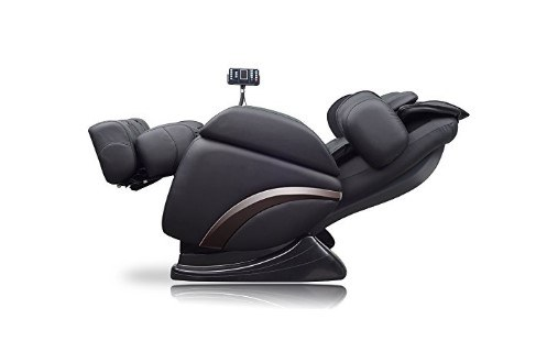 Best Massage Chairs Under 1500 Top Rated In 2019