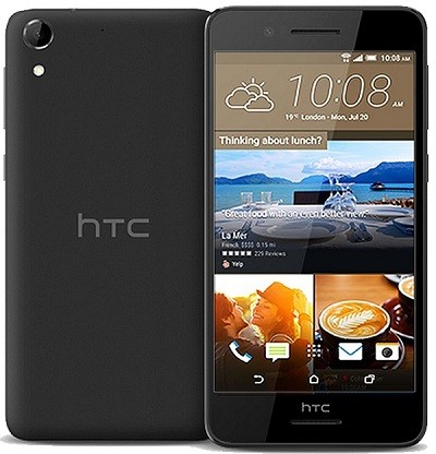 best htc mobiles in india
