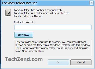 My Lockbox Folder Browsing-4