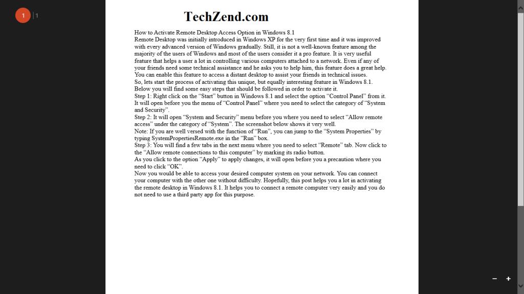 PDF Document-4