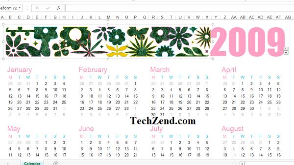 Create Calendar Final-6