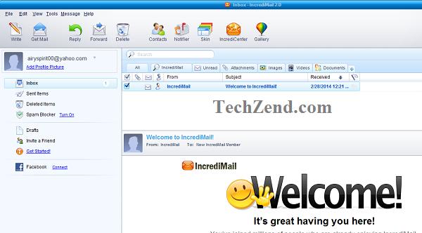 IncrediMail-Inbox-2