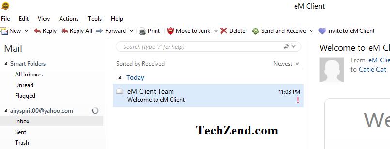eM Client Email-2