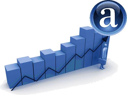 Alexa.com Alternative Websites