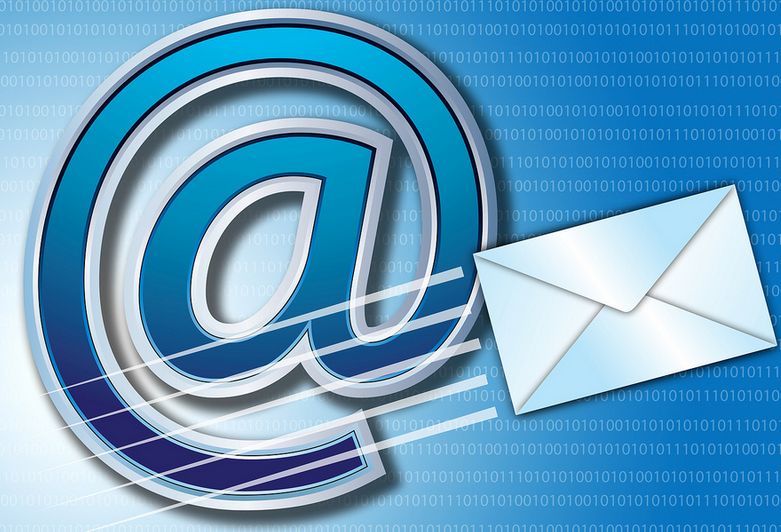 Best Free Email Client Apps for iOS