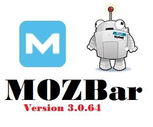 Mozbar 3.0.64