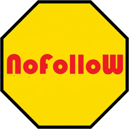 Nofollow Highlighter Chrome Extensions