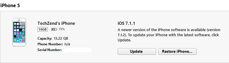 Update to iOS 7.1.2