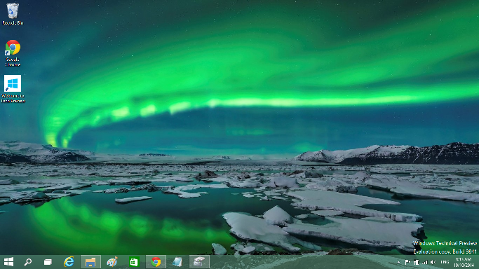 Dual Boot Windows 10 with Windows 8 or 8.1
