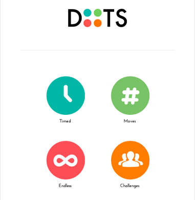 Dots Android