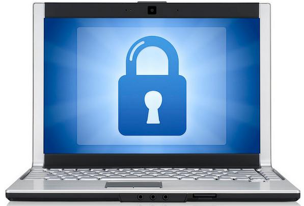Best Free Antivirus Software for Windows in 2015