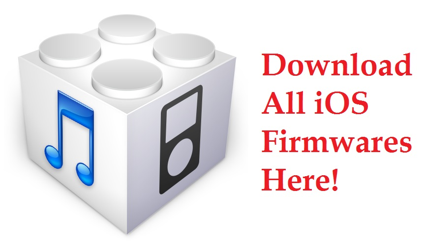 download files on iphone ios firmwares free for iphone ipod touch 9245