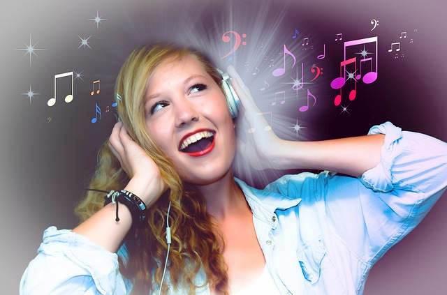 Windows 10 Karaoke Apps