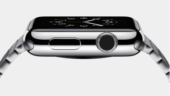 Apple Watch – Standard