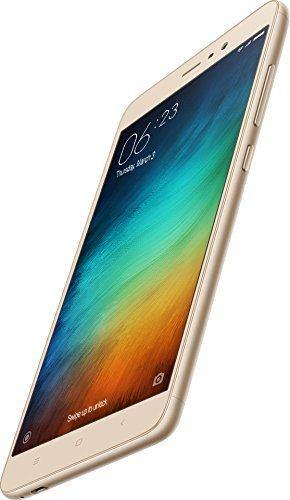 Xiaomi Redmi Note 3 #2