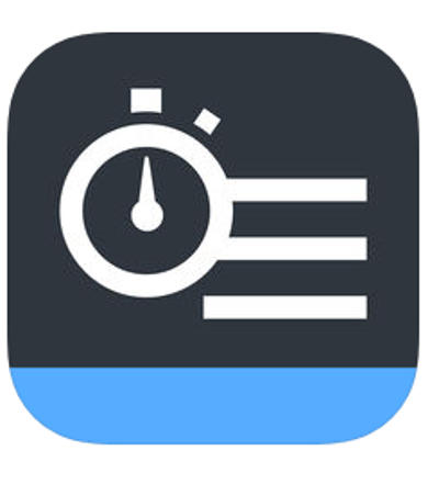 Download BusyBox Pro
